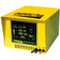 TVH Parts REC Series 24V 25 Amp Charger REC2425S120