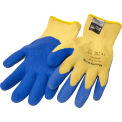 Honeywell Perfect-Coat™ Cut Resistant Kevlar® KV300-L, Large, 1-Pair