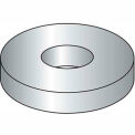 "3/4"" USS Flat Washer - 304 Stainless Steel - Asme B18-22-1 - Pkg of 25"