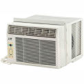 SPT® Window Air Conditioner, Energy Star - 10,000BTU, 115V