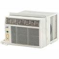 SPT® Window Air Conditioner WA-1011S 10,000BTU, 115V