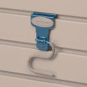 Suncast® Trends® Garage Storage S-Hook, Blue