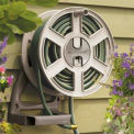 "Sidetracker Wall-Mount Hose Reel 18"" x 11-1/2"""