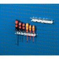 Sovella R42 Hook 9.37 L Screw Driver Set Holder