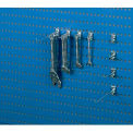 "Sovella R1 Hook, 1.18""L x .118""Dia., 5 Pcs"
