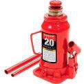 Sunex Tools 4920A 20 Ton Bottle Jack