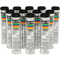 Super Lube Synthetic Grease, 14.1 oz. Cartridge - 41150 - Pkg Qty 12