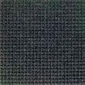 "Waterhog Classic Carpet Tile 2105614000, Square, 18""L X 18""W X 1/4""H, Medium Blue, 12-PK"