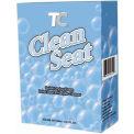 Rubbermaid® Clean Seat Foaming Refill - FG402312 - Pkg Qty 12