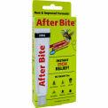 AfterBite Xtra® Itch Eraser®