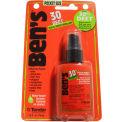 Ben's® 30% Deet 1.25oz. Pump Spray - Pkg Qty 12