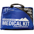 Mountain Series Comprehensive Medical Kit