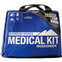 Mountain Series Weekender Medical Kit