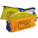 Professional Ultralight / Watertight Pro Medical Kit