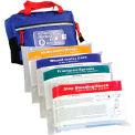 """Marine 300 Medical Kit, 8.5"""" x 5.5"""" x 4.5"""""""