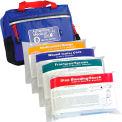 """Marine 400 Medical Kit, 8.5"""" x 6.5"""" x 5.5"""""""