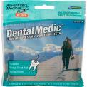 "Dental Medic 5"" x 5.25"" x 1"" - Pkg Qty 12"