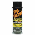 Tri-Flow® Industrial Lubricants - 4 Oz. Aerosol - TF20009 - Pkg Qty 12