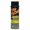 Tri-Flow® Industrial Lubricants - 4 Oz. Aerosol - TF20009 - Pkg Qty 12