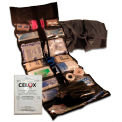 First Voice™ Law Enforcement Responder Kit with Celox Blood Clotting Agent