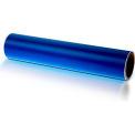 "Triton TSV1260-BLU 12"" x  60""  Shadow Board Blue Vinyl Self-Adhesive Tape Roll (1 pc)"