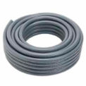 "Carlon® Carflex® Liquidtight Fitting, 15011-100, Conduit, 2"" 100' Reel, Gray, 100 Pack"