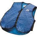 Techniche 6529 Hyperkewl™ Evaporative Cooling Sport Vests, 3XL, Blue
