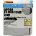 Frost King Small Outside Window Air Conditioner Cover