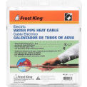Frost King Automatic Electric Heat Cable Kit -  18 Feet Long
