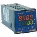 Temperature Control - 90-250VAC, 1/16Din, SSR/Relay, TEC18006