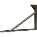 TPI Wall/Ceiling Bracket for 3.3KW-15KW Unit Heaters UHB-1-2