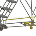 Configurable All-Directional Kit - 6-12 Step Ladders U4AD0612