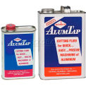 Winbro AlumTap Cutting & Tapping Fluid (New Formula), 4 Oz.