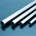 "Made in USA CY Centerless Ground Round Carbide Blank 3/16""x4"""
