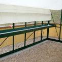 Royal Victorian VI 34 Greenhouse Accessory Kit
