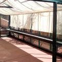 Royal Victorian VI 46 Greenhouse Accessory Kit