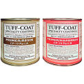 Tuff Coat 1 Gallon Kit, CP-10 Primer