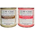 Tuff Coat 1 Quart Kit, CP-10 Primer