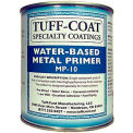 Tuff Coat 1 Gallon MP-10 Primer