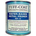 Tuff Coat 1 Quart MP-10 Primer