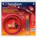 Pro-Line™ Swirl Air Acetylene Kits, TURBOTORCH 0386-0832