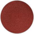 """United Abrasives - Sait 35081 PSA Disc 5"""" Dia. 36 Grit Aluminum Oxide - Pkg Qty 50"""