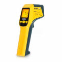 UEi Infra Red Thermometer 10:1