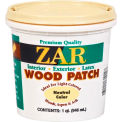ZAR® Wood Patch Neutral Quart