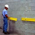 Ultra-Wall Protectors ®