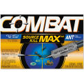 Combat® Source Kill MAX Ant Killing Gel, 27g Tube, 12 Tubes - DIA05457