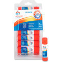 Elmer's® All-Purpose Permanent Glue Sticks, 24/Pack
