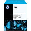 HP CH649A (HP 761) Maintenance Cartridge