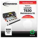 Innovera® 56P1409 Remanufactured, 56P1409 (T630) Maintenance Kit, 300000 Yield
