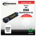 Innovera® C3971B Compatible, C397167903 (5si) Maintenance Kit, 350000 Yield